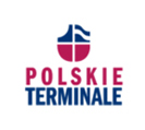 polskie terminale