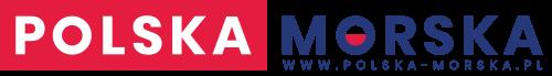 Polski Portal Morski