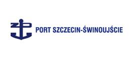 port szczecin swinoujscie